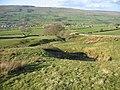 Blackburn Sike - geograph.org.uk - 1262478.jpg