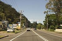 Blackwall NSW 2256, Australia - panoramio.jpg