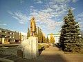 Blagoveshchensk (Bashkortostan) 03.jpg