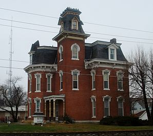 Blair House (Washington, Iowa).jpg