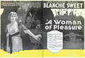 Blanche Sweet in A Woman of Pleasure by Wallace Worsley Film Daily 1920.png