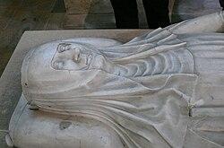 Blanche of Navarre (1331–1398).jpg