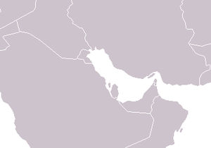 300px-BlankMap-PersianGulf