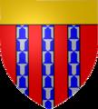 Blason Châtillon-Saint-Pol.png
