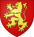 Blason Jean Ier de Montmirail.png