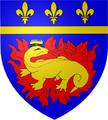 Blason Vitry-le-François.png