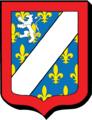 Blason d'Anjou-Mézières.png