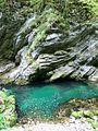 Bled (14679915849).jpg