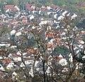 Blick auf Deidesheim - panoramio.jpg