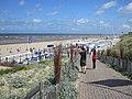 Blick von der Strandpromenade - panoramio.jpg