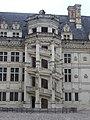 Blois - château royal, aile François Ier (15).jpg