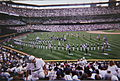 Blue Knights perform at the 1998 MLB All-Star Game.jpg