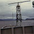 Blue Ridge transiting the Strait of Magellan, file 08 of 10.jpg
