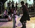 Blue Yonders play Djibouti 131102-N-LE393-056.jpg
