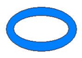 Blue oval Midgard.png
