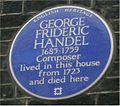 Blue plaque Handel.jpg