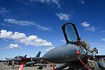 Blue skies ahead 150427-F-FT438-002.jpg