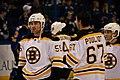 Blues vs. Bruins-9138 (6924981723).jpg