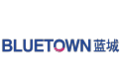 Bluetown-China-Logo.png