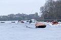 Boat Race 2014 - Main Race (99).jpg