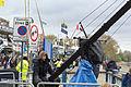 Boat Race 2014 - Media (06).jpg