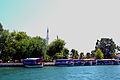 Boats (1090925107).jpg