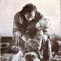 Bob Hampton of Placer (1921) - Kirkwood & Barry.jpg