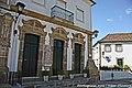 Boblioteca Municipal Aquilino Ribeiro - Moimenta da Beira - Portugal (10141342034).jpg