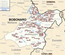 Bobonaro posto administrativo.png