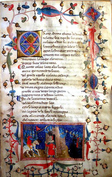 File:Boccaccio Altonensis 1.jpg