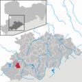Bockau in ERZ.png