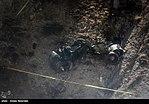 Bodies of flight Bombardier Challenger 604 CL6-16.jpg