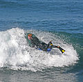 Bodyboarding 3 2007.jpg