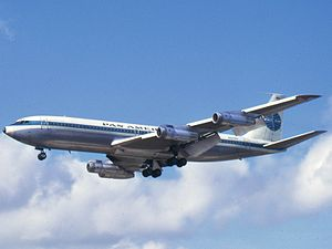 Boeing 707-321B N421PA Pan American World Airways (Pan Am).jpg