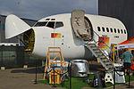 Boeing 737-244 nose (ZS-SIC) (16806068658).jpg