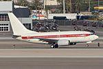 Boeing 737-66N 'N288DP - 203' (28865869061).jpg