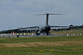 Boeing C-17A Globemaster III 13 (4816500250).jpg