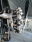 Boeing Stearman - Aero Fénix (2947509600).jpg