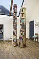 Boekenboom groot.jpg