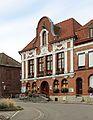 Boeschepe Mairie R03.jpg