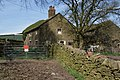 Bog Bank Farm - geograph.org.uk - 2354964.jpg