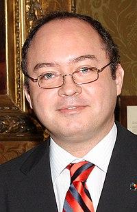 Bogdan Aurescu (cropped).jpg