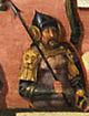 Bogislaw II