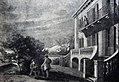 Bogusław Kraszewski Villa Miraflores J.I. Kraszewskiego.jpg
