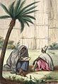 Boilat-20-Homme et femme toucoulaures.jpg