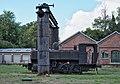 Bois-du-Luc locomotive (DSCF7891).jpg