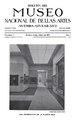 Boletín del MNBA - abril de 1934 n3.pdf