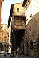 Bologna, Italy - panoramio (26).jpg
