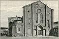 Bologna chiesa di San Francesco xilografia.jpg