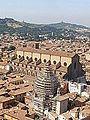 Bologna widok z wiezy 16.jpg
